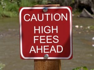 Stop Paying High Crypto Currency Transfer Fees!