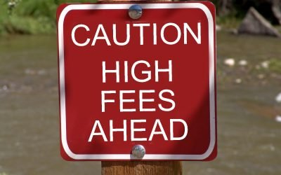 How to Stop Paying High Crypto Fees when Sending Crypto to Other People